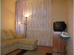 2-комнатная квартира  в аренду