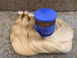 Продам славянские волосы