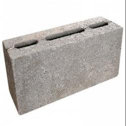 Стеновые блоки перегородочные КСП-ПС-90 М50-М200