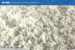 Мрамор молотый производства УЗСМ.