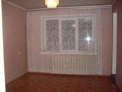 Продам квартиру в городе на Волге