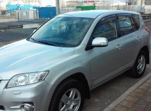 Ключ авто краснодар официальный сайт кредит