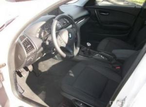 BMW 3er 2000