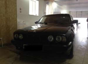 BMW 5er 1994