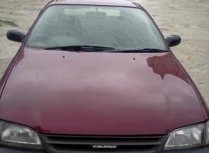 Купить бу авто в кредит в новороссийске