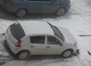 Renault Прочие 2013