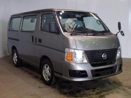Toyota Прочие