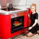 Ремонт плит – быстро и квалифицированно