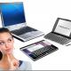 Что выбрать ноутбук или планшет: ремонт планшетов