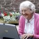 Оформление субсидии на оплату коммунальных услуг через Интернет