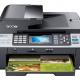Качественные запчасти для принтеров – гарантия хорошей печати