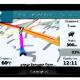 Выбираем лучший GPS навигатор для авто
