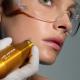 Пластическая аппаратная косметология лица