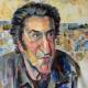 """«Чтобы наконец обрести счастье, нужно знать его законы"""": 3 важных цитаты Игоря Губермана."""