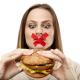 Компульсивное переедание – что это?  И почему мешает похудеть?