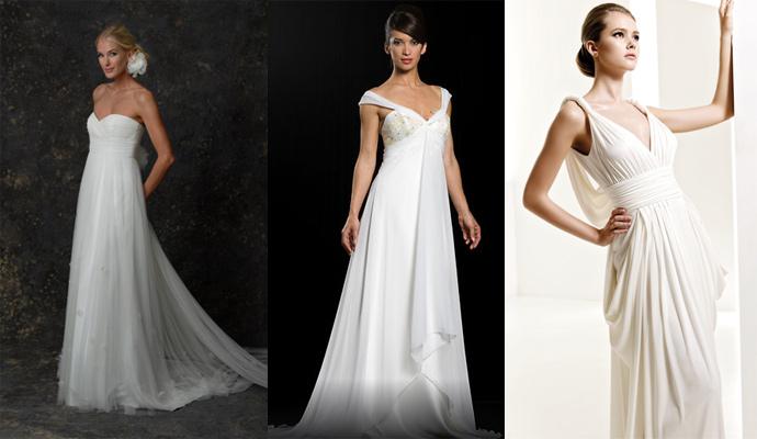 c18fc5c4233 Где выгодно купить свадебное платье в Кемерово