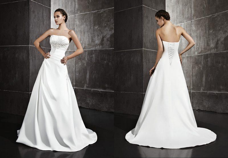 Купить свадебное платье рязань купить